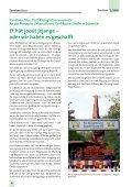Ihr Partner zum Kanalanschluss - Stadtverband der Kleingärtner ... - Page 6