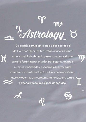 EDITORIAL SIGNOS REVISTA