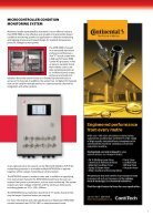 African Petrochemicals May/June Edition 14_3  {2017} - Page 7