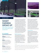 PPMA Gear Up Issue 1 - Page 6