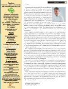 Revista baixa - Page 3