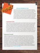 Revista baixa - Page 6