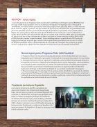 Revista baixa - Page 7
