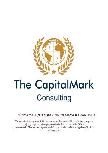 Thecapitalmark e-Katalog