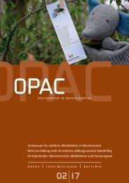 OPAC_17_02