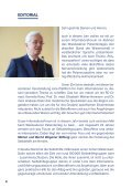 Informationsbroschüre Polyneuropathier - Page 4