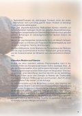 Informationsbroschüre Polyneuropathier - Page 7
