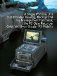 AG-HPG10 - Broadcast and Professional AV Web Site - Panasonic - Seite 2