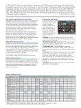 AG-HPG10 - Broadcast and Professional AV Web Site - Panasonic - Seite 3