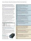 AG-HPG10 - Broadcast and Professional AV Web Site - Panasonic - Seite 4