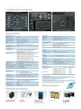 AG-HPG10 - Broadcast and Professional AV Web Site - Panasonic - Seite 7