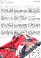 VERANO - Page 3