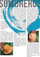 VERANO - Page 4