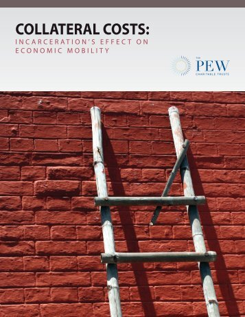 COLLATERAL COSTS: - The Pew Charitable Trusts
