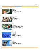 Equipo 4 - Page 3