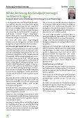 Ist das noch ein Ehrenamt - Stadtverband der Kleingärtner ... - Page 2