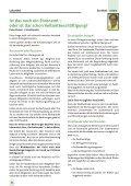 Ist das noch ein Ehrenamt - Stadtverband der Kleingärtner ... - Page 4
