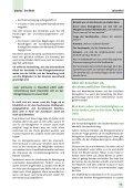 Ist das noch ein Ehrenamt - Stadtverband der Kleingärtner ... - Page 5