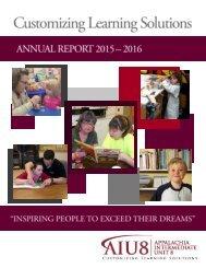 2015_-_2016_Annual_Report