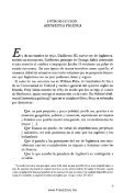 Ball, Phillip. Masa critica. Cambio, caos y complejidad - Page 7