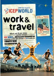 Work-and-Travel-Program-Brosuru