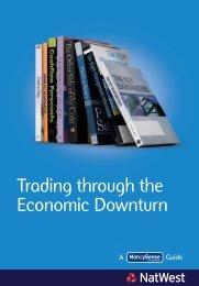 Economic+Downturn+Guide.pdf