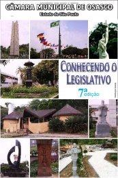 Conhecendo o Legislativo_2017 - Site (1)