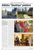 Garkalnes novadam jauns priekšsēdētājs - Garkalnes novads - Page 2