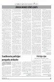 Garkalnes novadam jauns priekšsēdētājs - Garkalnes novads - Page 3