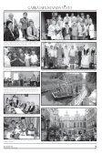 Garkalnes novadam jauns priekšsēdētājs - Garkalnes novads - Page 5