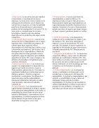 Technik Magazine - Page 6
