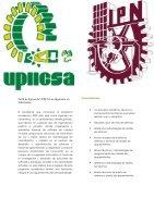 Technik Magazine - Page 7