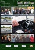 Gentleman-Drivers-Cup 2011 - LA STRADA • touring - Seite 3