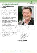 Hemmingen – Entwicklung und Geschichte - ancos-verlag - Page 3