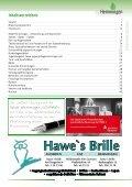 Hemmingen – Entwicklung und Geschichte - ancos-verlag - Page 5
