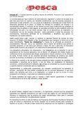 EL FUNDAMENTO DE LA GESTION PESQUERA EN PERU - Page 2