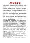 EL FUNDAMENTO DE LA GESTION PESQUERA EN PERU - Page 3
