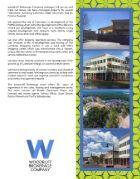 Woodruff Brokerage Company - Page 3