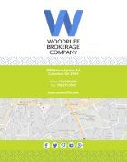 Woodruff Brokerage Company - Page 4