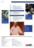 Tennismagazin_WO_2017_3005_einzeln_Endstand - Page 3