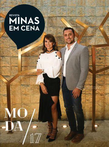 MEC_42_MODA_MINASEMCENA_ site