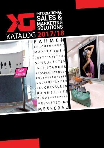 KG-company-catalog