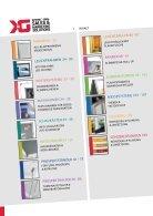 KG-company-catalog - Seite 3