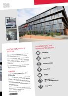 KG-company-catalog - Seite 5
