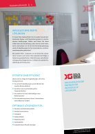 KG-company-catalog - Seite 6