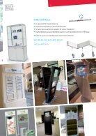KG-company-catalog - Seite 7