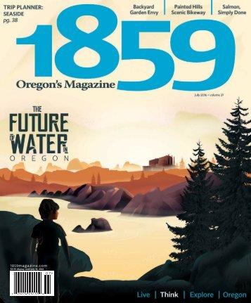 1859 July 2016