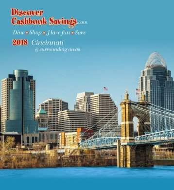 _2018 Cincinnati book all pages