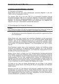 Protokoll HV 24.03.2011 - SBK Sektion Graubünden - Page 4