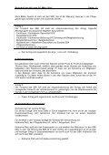 Protokoll HV 24.03.2011 - SBK Sektion Graubünden - Page 5
